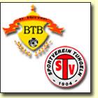 btb2-tungeln