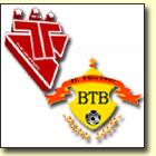 TuS Vielstedt 2 vs BTB 2