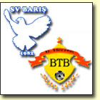 SV Baris 4 - BTB 2
