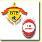 BTB 2 - SC Dünsen 2