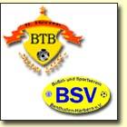 btb2-benthullen.jpg