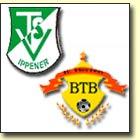 tsv-ippener-btb2.jpg