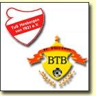 tus-hasbergen-btb2.jpg