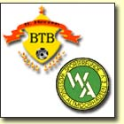 btb2-wuesting.jpg