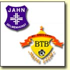 jahn-btb2.jpg