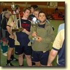 btb2-hallenturnier-2007-turniersieger.jpg