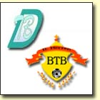 dtb3-btb2.jpg