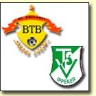 btb2-ippener.jpg