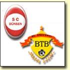 sc-duensen-btb2.jpg