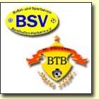 benthullen-btb2.jpg