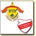 btb2-hasbergen.jpg