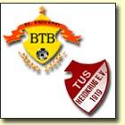 btb2-heidkrug.jpg