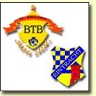 btb2-eintracht.jpg
