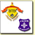 btb2-jahn.jpg