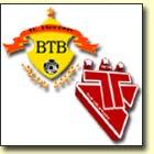 btb2-vielstedt.jpg