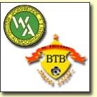 wuesting-btb2.jpg