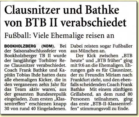 btb2-klassentreffen-dk.jpg