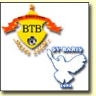 btb2-sv-baris.jpg