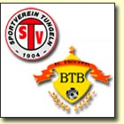 sv-tungeln-btb2.jpg