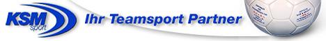http://www.ksm-sportshop.de